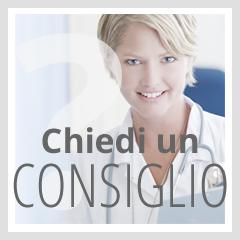banner_dx_chiedi_un_consiglio.png